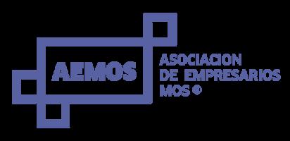 Asociación de Empresarios de Mos