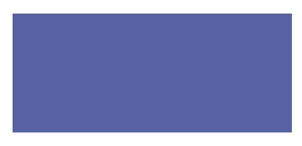 logotipo de aemos